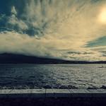 21. August 2018 - 16:39 - Kyle Akin, Scotland.