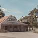 Market Basket Convenience Store