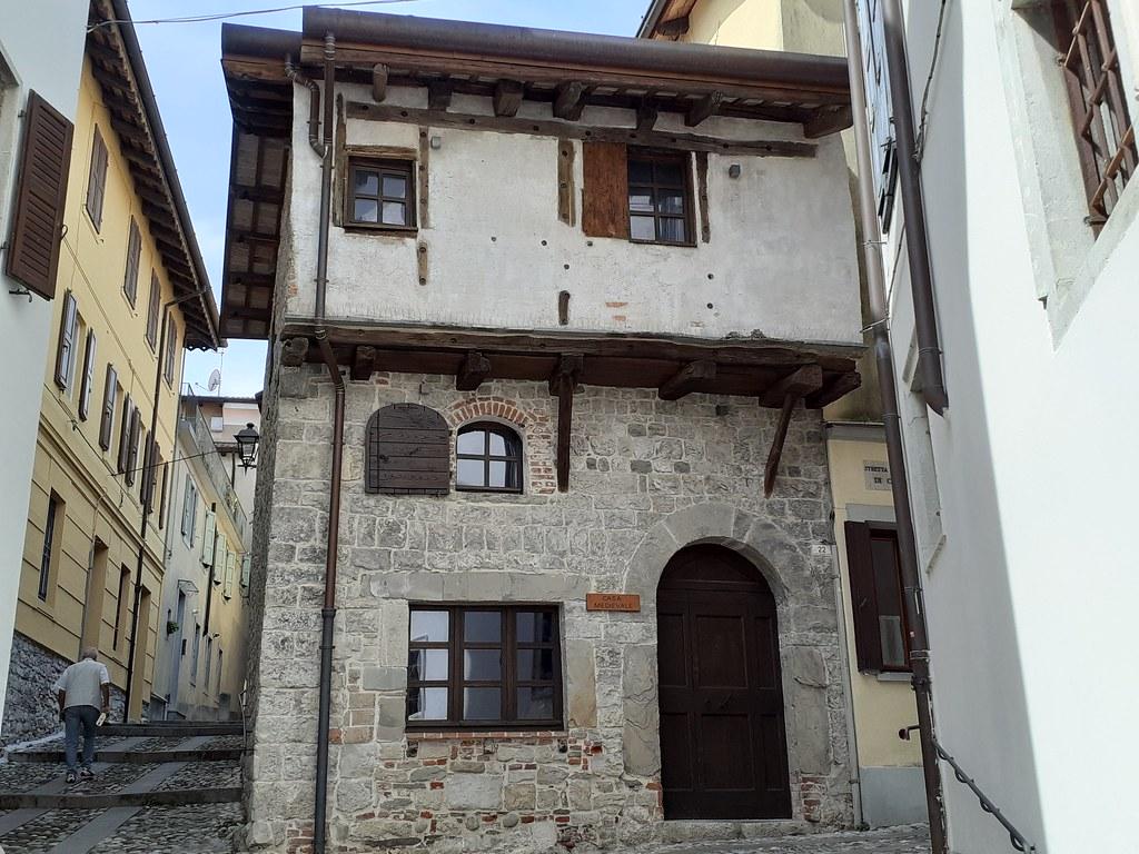 Guida a Cividale del Friuli