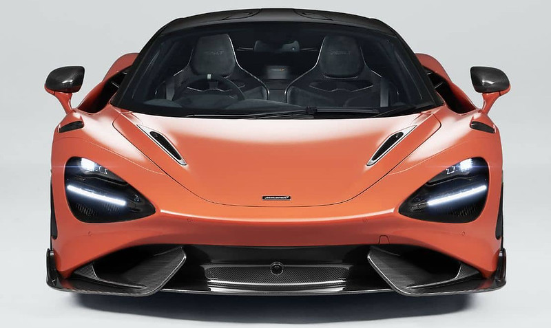McLaren-765LT-05