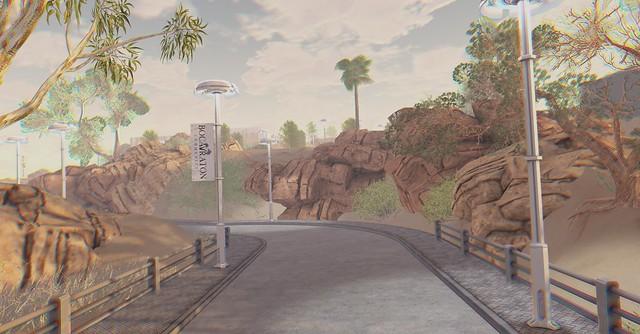 Jack Hanby - Landscaping; Boca Raton Community