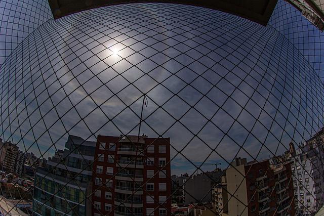 El día que el halo solar duró más de 10 horas.jpg
