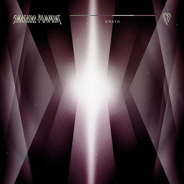 The Smashing Pumpkins - Wrath