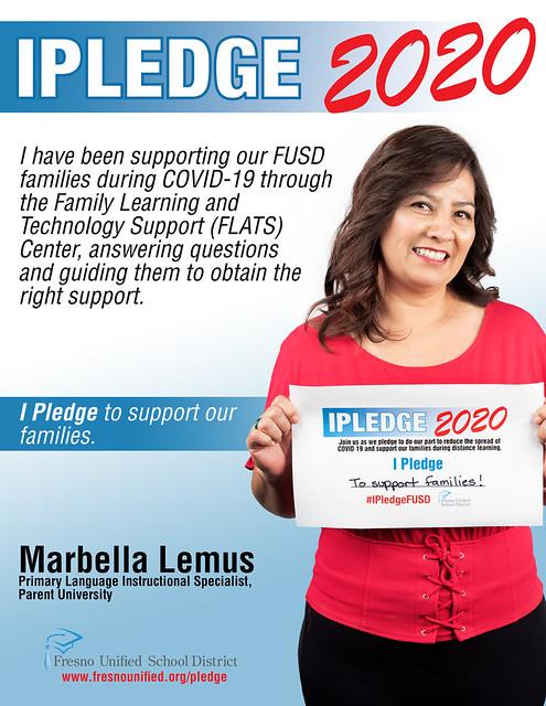 Marbella-Lemus_I_Pledge_Poster