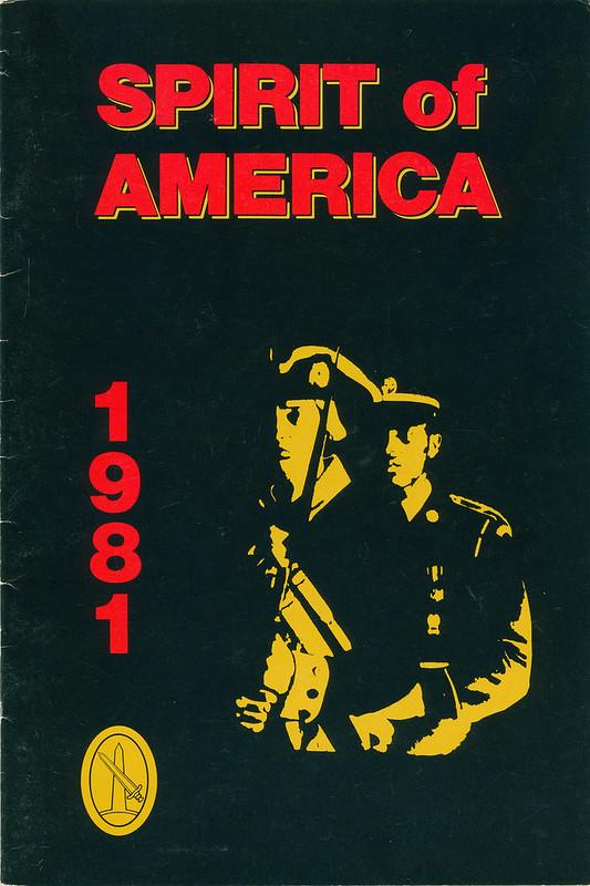 1981-Spirit of America program-black cover-01