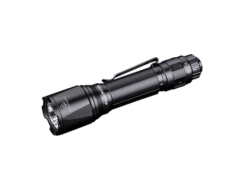 Fenix TK11 TAC 1600流明 警用勤務手電筒 -20