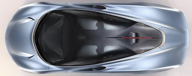 9839-McLarenSpeedtail