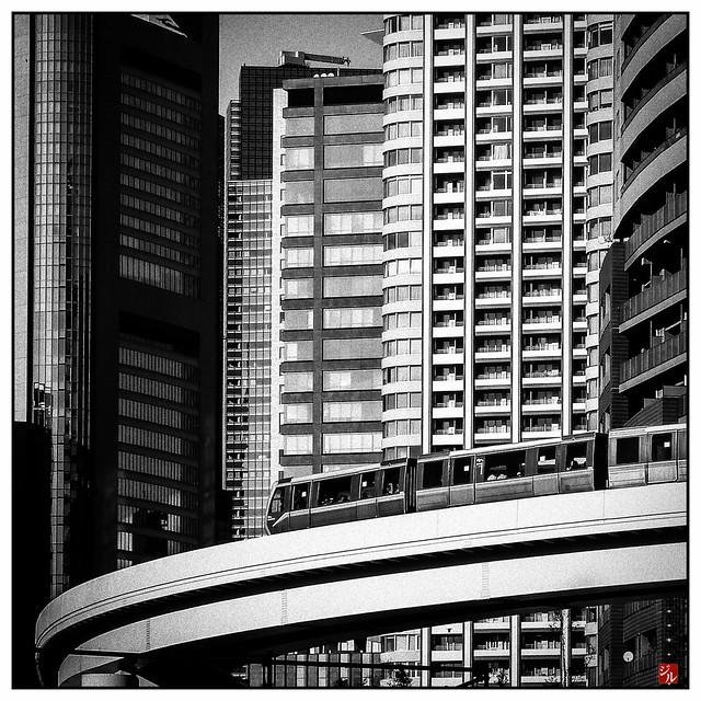 Sonate N°7 Skriabin  - Tokyo