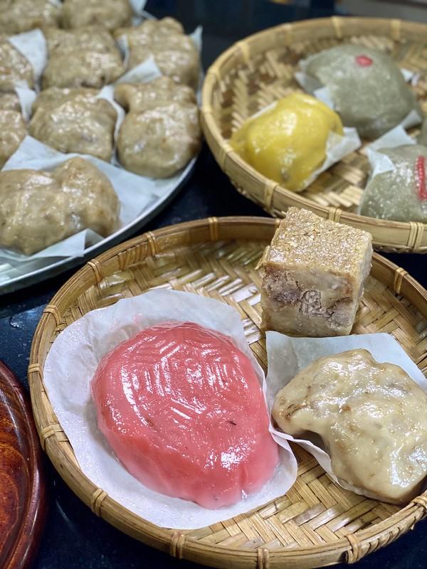 20200918 阿瑞官粿店