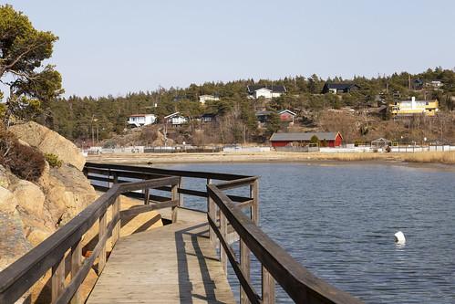 Enhuskilen 1.17, Kråkerøy, Norway