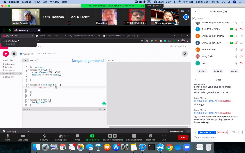Screen Shot 2020-09-26 at 11.05.17