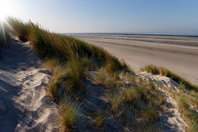 Bay of Somme