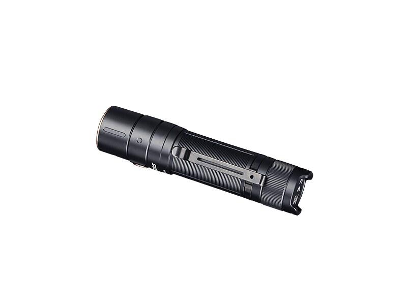 FENIX E35 V3.0 3000流明 超亮便攜EDC手電筒  -19
