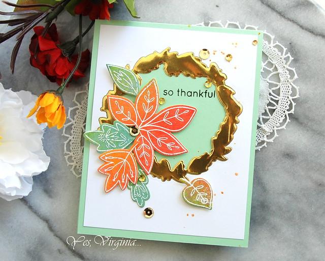 so thankful -001