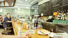 Un bar de Torrejón de Ardoz La A'queria