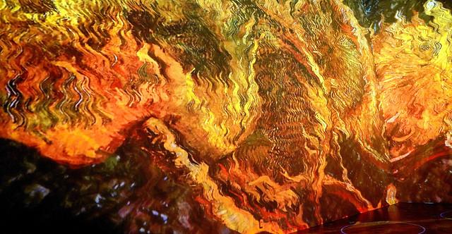 Immersive Van Gogh Exhibit #10