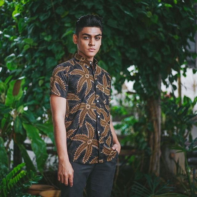 Affizy Khairy