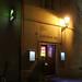 Jazz Republic, Praha