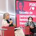26.09.2020 Jornada de la Escuela de pensamiento feminista Elena Arnedo