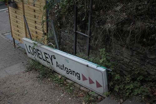 Rheingau 237