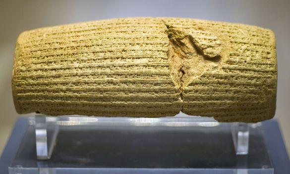 CyruscilinderBritishMuseum