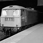 86036_1974_Birmingham_A3_600dpi
