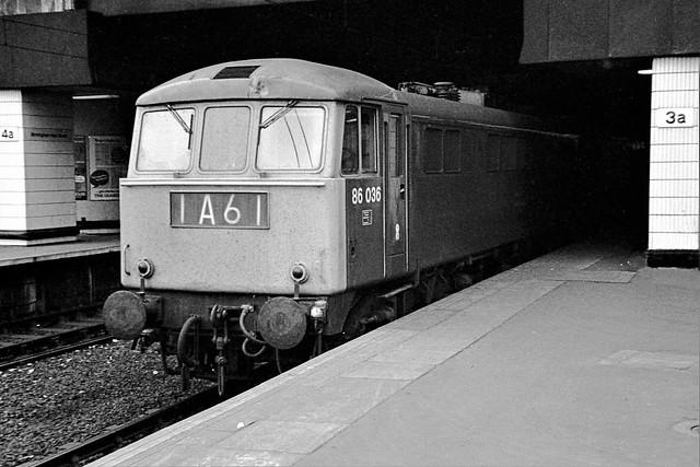 86036_1975_Birmingham_A3_600dpi