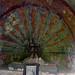Nell'eremo di San Boventura...