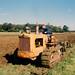 Martin Pettitt posted a photo:Random Farm Machinery 1990's