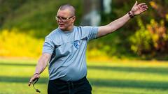 Jyväskylä Cup 26.9.2020