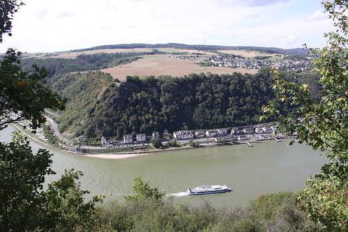 Rheingau 228