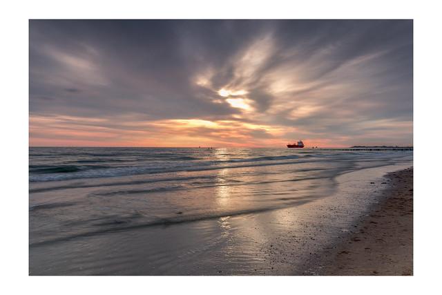 Ship ahoy / The Netherlands