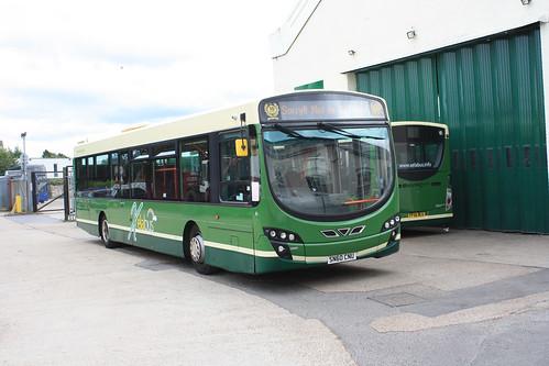 Xelabus 440 SN60CNU