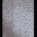 MRO / HiRISE  : ESP_040636_0930
