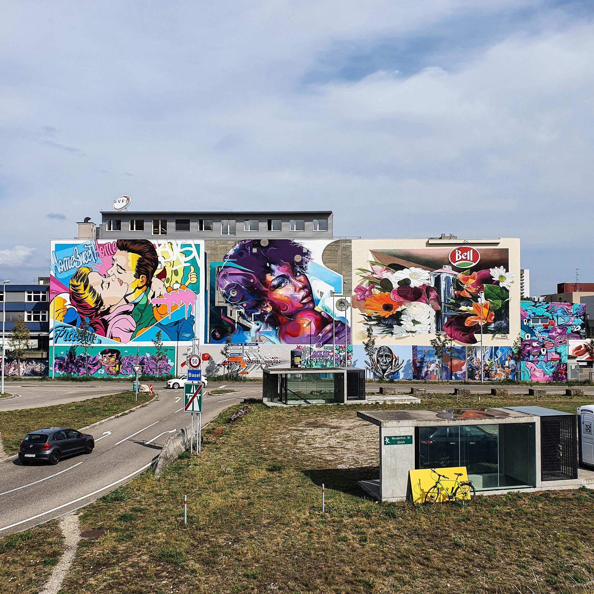 Murals 20200924_141524