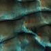 "HiRISE / MRO  :  ESP_016483_1360 ""Dune Field in Hellas Planitia"""