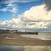 St Ives Harbour, Sept 2020