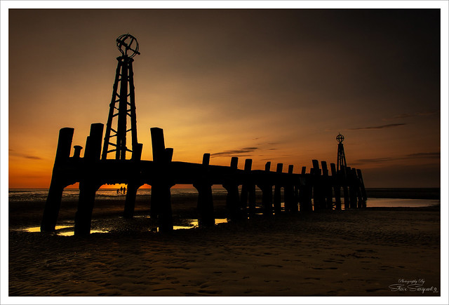 Lytham-Pier-0348_1
