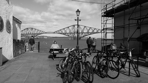 A Day by the Forth 025