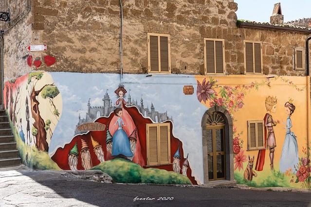 Sant'Angelo di Roccalvecce