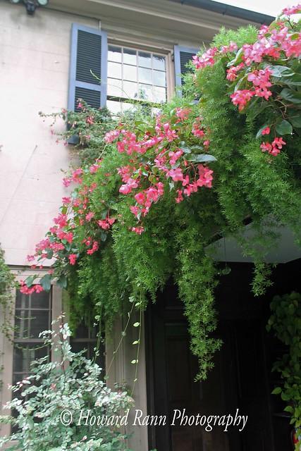 Conestoga House & Gardens (327)