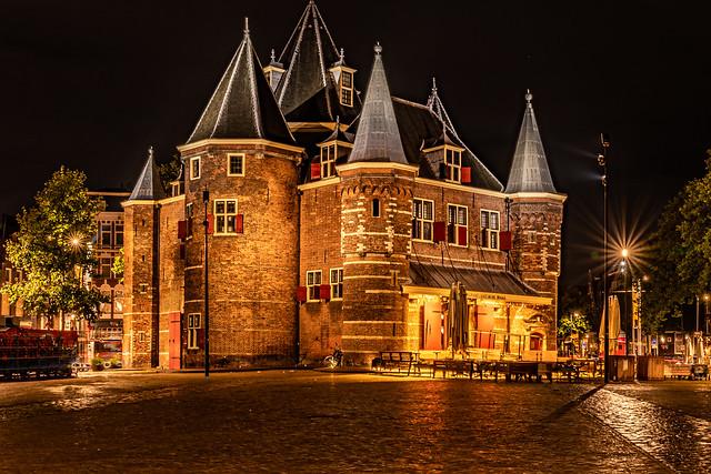 2020_09_Amsterdam-25