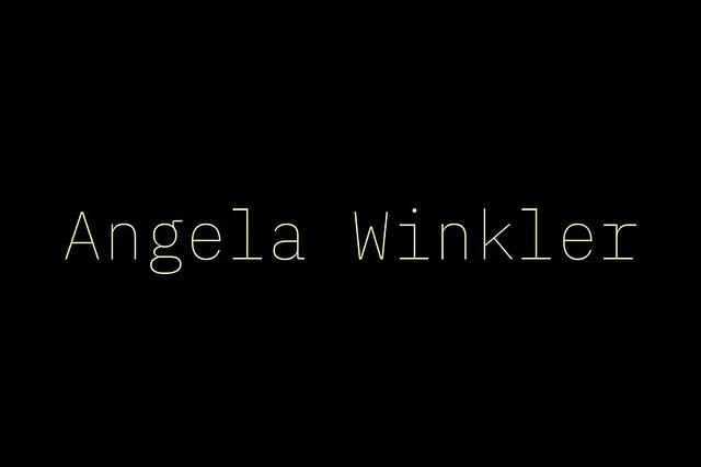 20-09-19 Angela Winkler (1)