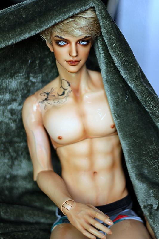 [Dollshe Amanda ~Portrait & Iplehouse Eric ~Bedhead] - Page 21 50386554646_875c00a6aa_c
