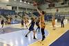 IDK Gipuzkoa vs Spar Girona (Foto Óscar Araujo) (8)