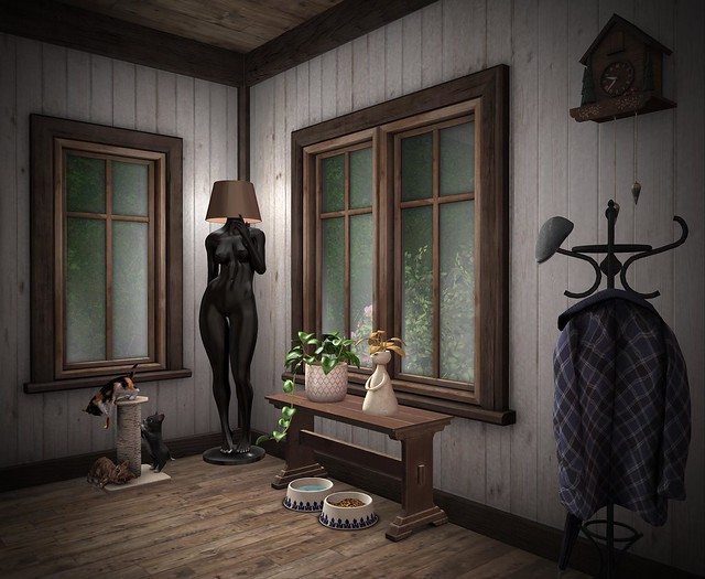 SL Home Decor 8