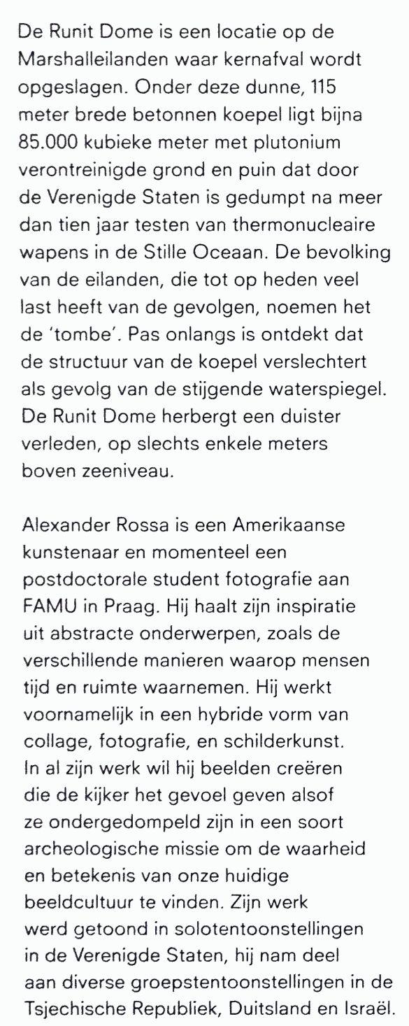 DSC03025AlexanderRossaTomb Text