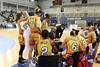 IDK Gipuzkoa vs Spar Girona (Foto Óscar Araujo) (9)