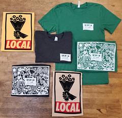 blog_tshirts
