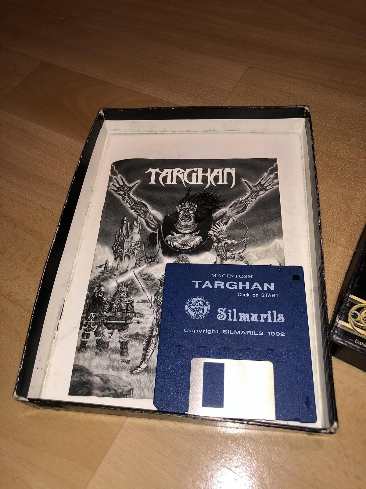 [ECH / VDS]Jeux X68000, MAC, Amiga 50386942072_c9da1cc844_h